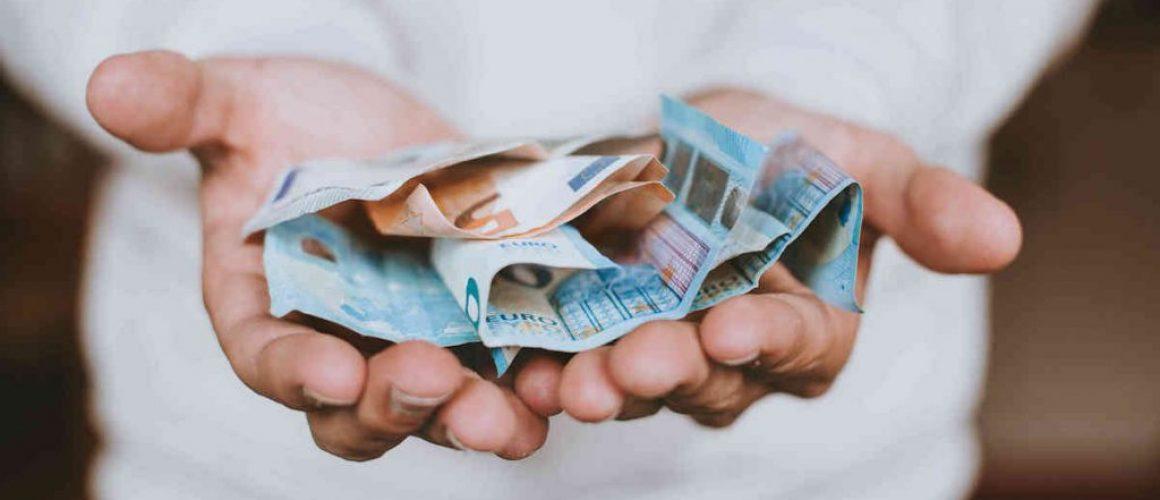 Soviel Geld brauchst du um Imker zu werden