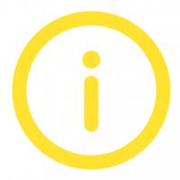 Icon-Information