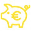 5 € - Spende