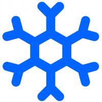 Icon-Winter