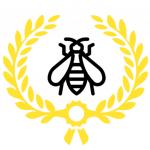 Starte die BeeExpert Ausbildung und kenne dich mit Honigbienen stets bestens aus. Lass endlich Bienenvölker bei dir einziehen!