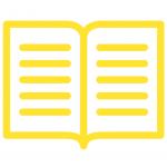 """Mit meinem Buch """"Glücklich Imkern"""" bekommst du den ultimativen Überblick, wie deine Bienenhaltung und eigene Imkerei aussehen könnte."""