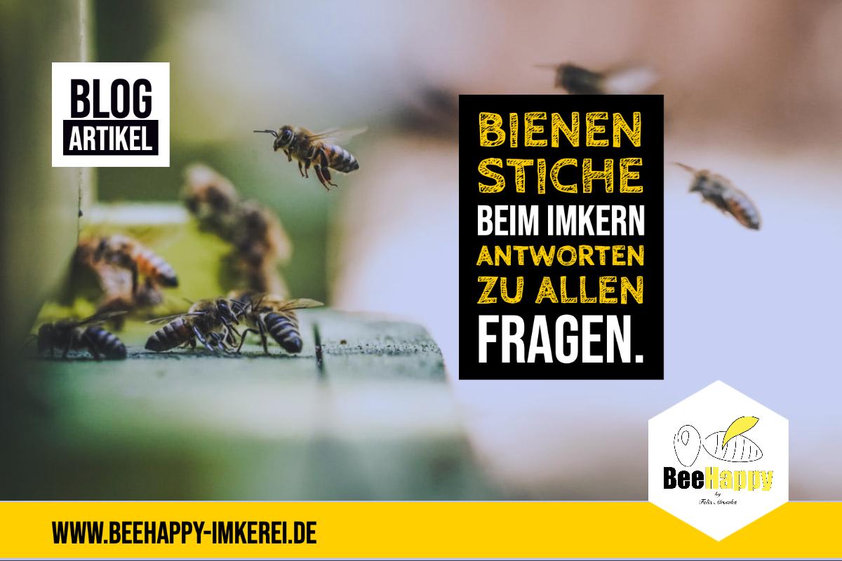 Bienenstiche-blogpost