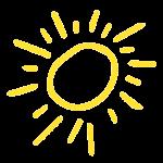 icon-hell-freigestellt