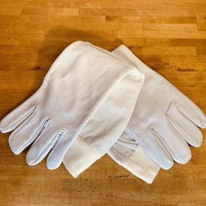 Handschuhe Stichschutz Produktbild 3 - BeeHappy Imker Grundausstattung - quadrat